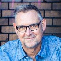 Peter Engelhardt