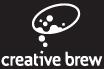 Creative Brew
