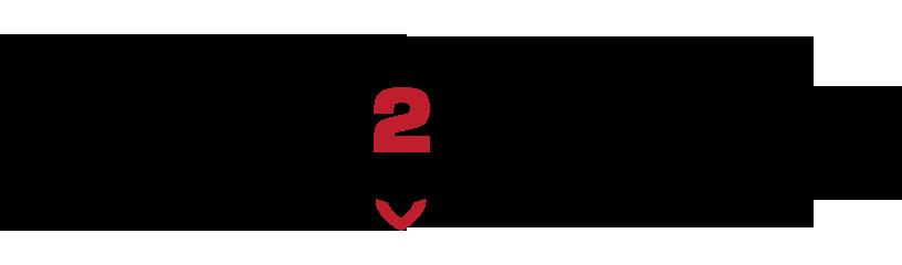 Plan2Brand logo