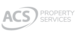 ACS Property Services
