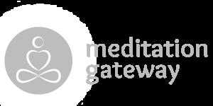 Meditation Gateway